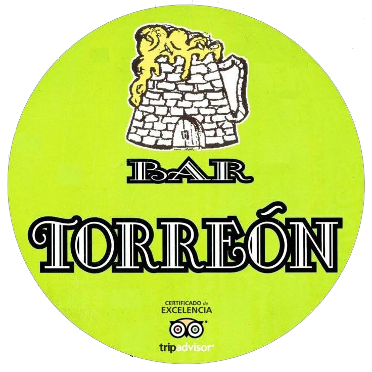 Bar Torreon Teruel