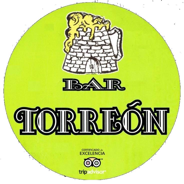 Bar Torreon Teruel